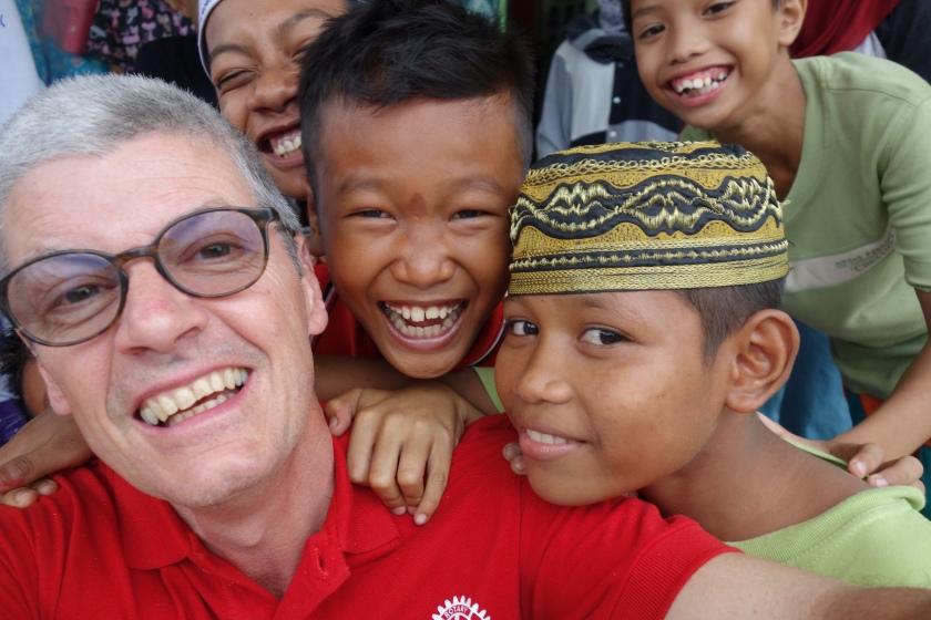 kids at orphange.JPG