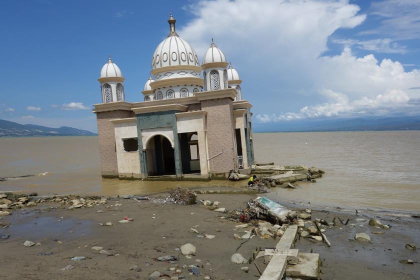 Masjid Terapang.JPG